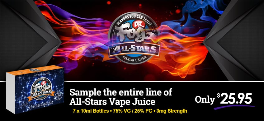 dr-fog-all-stars-vape-juice-canada