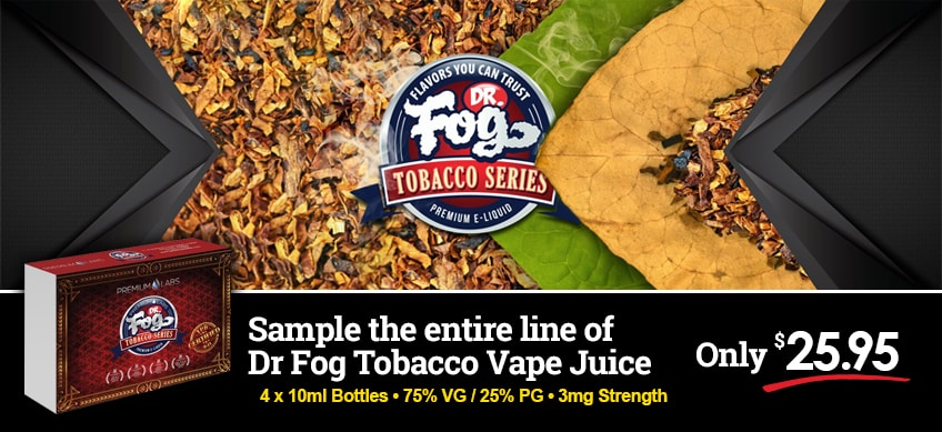 dr-fog-tobacco-series-vape-juice-canada