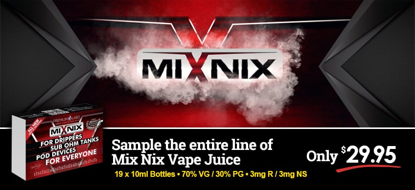 sammy-fog-mix-nix-vape-juice-canada