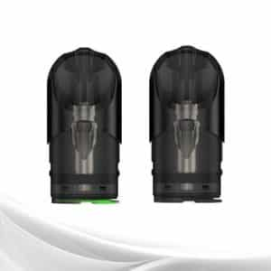 Innokin I.O Replacement POD 3 Pack