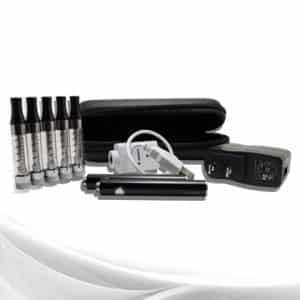 Kangertech E-Smart Electronic Cigarette Vape Kit Canada
