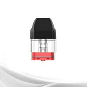 Uwell Caliburn Koko Replacement Pod Coils 4 Pack Canada