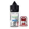 Decoded Atlantis (Nic Salts) Vape Juice E-Liquid E-Juice