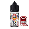 Dr Fog Sour Series Rainbow Sour (Nic Salts) Vape Juice E-Liquid E-Juice