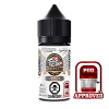 Dr Fog The World's Best London Fog (Nic Salts) Vape Juice E-Liquid E-Juice