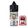 Dr Fog Kan-D Series Rainbows (Nic Salts) Vape Juice E-Liquid E-Juice
