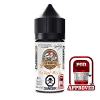 Dr Fog Blind Pig Series – The Real McCoy (Nic Salts) Vape Juice E-Liquid E-Juice
