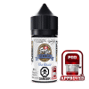 Dr Fog Blind Pig Series – The Rocco (Nic Salts) Vape Juice E-Liquid E-Juice