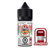 Dr Fog Sour Series Watermelon Sour (Nic Salts) Vape Juice E-Liquid E-Juice